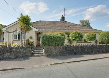 Thumbnail 3 bed detached house for sale in Brockhollands, Bream, Lydney