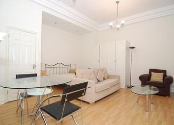 Thumbnail Studio to rent in Wadham Gardens, London