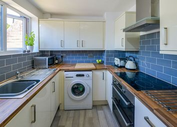 Thumbnail 2 bed terraced house for sale in Spur Close, Abbots Langley