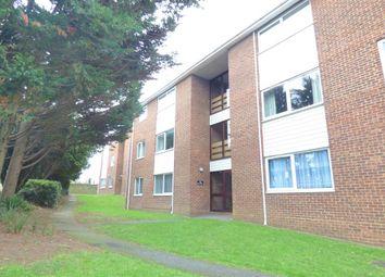 2 bed flat to rent in Station Road, Crayford, Dartford DA1