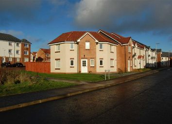 Thumbnail 3 bed terraced house to rent in Let Agreed, 24, Swift Street, Dunfermline