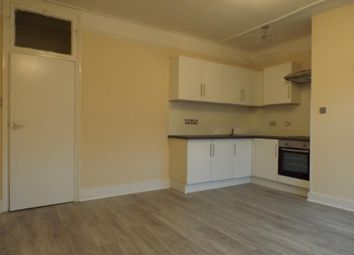 Thumbnail 2 bedroom flat to rent in High Street, Tonbridge