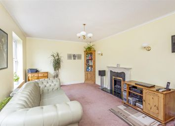 Thumbnail 2 bedroom flat for sale in Paxton Road, London