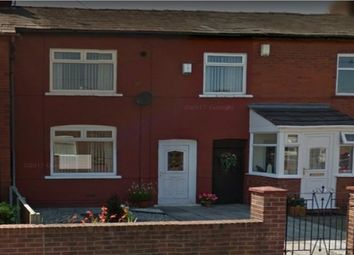 Thumbnail 3 bed property to rent in Link Avenue, St. Helens