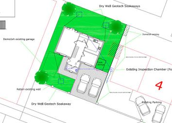 Thumbnail Property for sale in Malden Way, Selsey, Chichester