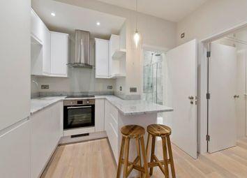 Thumbnail 1 bedroom flat to rent in Ladbroke Road, London