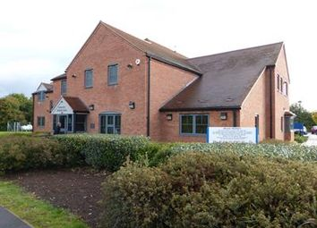 Thumbnail Commercial property to let in Ombersley Medical Centre, Main Road, Droitwich, Worcestershire