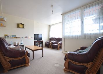 Thumbnail 4 bed flat for sale in Dallas Road, Sydenham