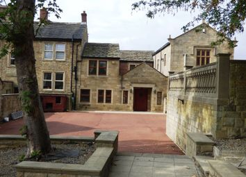 Thumbnail 4 bed property for sale in Lower Lane, Little Gomersal, Cleckheaton