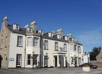 Thumbnail Hotel/guest house for sale in Kintore Arms Hotel High Street, Inverurie, Aberdeenshire