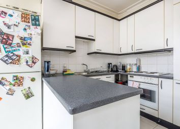 Thumbnail 2 bed flat for sale in Gloucester Terrace, Notting Hill