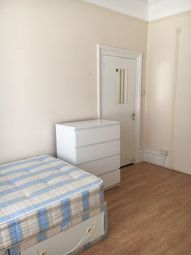 Thumbnail Studio to rent in Maidstone Road, Bounds Green