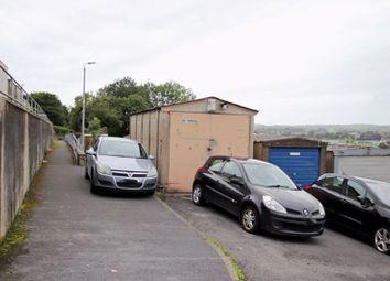 Property for sale in Haulfryn, Tregynwr, Carmarthen SA31