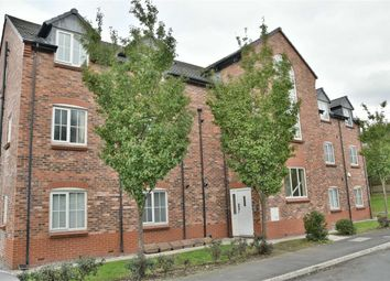 2 bed flat for sale in Leigh Street, Westhoughton, Bolton BL5
