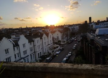 Thumbnail 1 bed flat to rent in 80 Talbot Road, Notting Hill, London, Notting Hill