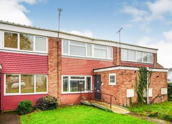 3 bed terraced house for sale in Fir Tree Close, Patchway, Bristol BS34