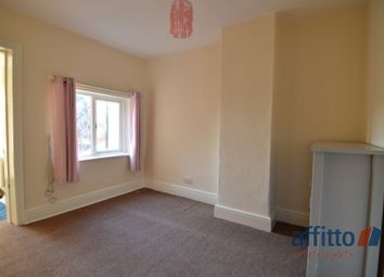 3 bed terraced house to rent in Midland Road, Ellistown, Coalville LE67
