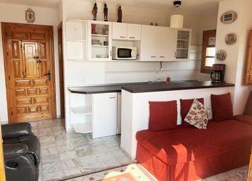 Thumbnail Apartment for sale in 29754 Cómpeta, Málaga, Spain