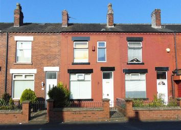 Thumbnail 3 bedroom terraced house for sale in Ainsworth Lane, Bolton