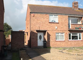 Thumbnail 2 bedroom flat to rent in Cutler Road, Bishopsworth, Bristol