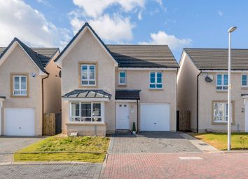 Thumbnail 4 bed property for sale in Eliburn Office Park, Livingston