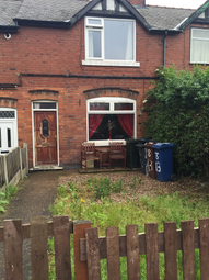 Thumbnail 2 bed terraced house to rent in Dearne Street, Great Houghton