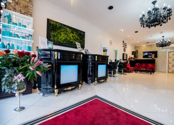 Thumbnail Commercial property for sale in High Street, Ilford, Essex