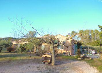 Thumbnail 3 bed property for sale in Provence-Alpes-Côte D'azur, Var, Cotignac