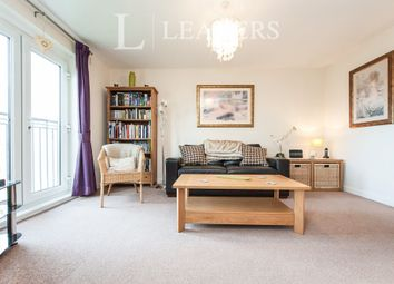 Thumbnail 2 bed property to rent in Glebe Place, Highworth, Swindon