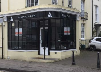 Thumbnail Retail premises to let in St Georges Place, Cheltenham, Glos
