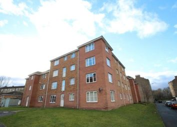Thumbnail 2 bed flat for sale in Tullis Gardens, Bridgeton, Glasgow