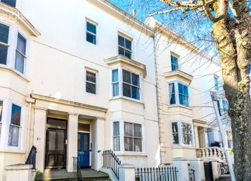 2 bed flat for sale in York Road, Hove, East Sussex BN3