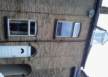 Thumbnail 2 bed terraced house to rent in Duncombe Street, Sheffield