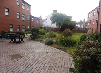 Thumbnail 1 bed flat to rent in St. Pauls Court, Stockton-On-Tees