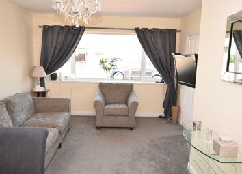 Thumbnail 2 bed semi-detached bungalow for sale in Apple Croft, Madeley, Crewe