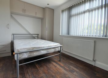 Thumbnail 1 bed property to rent in John Street, Hounslow
