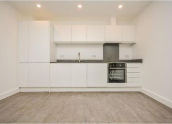 1 bed property for sale in Stafford Road, Wallington SM6