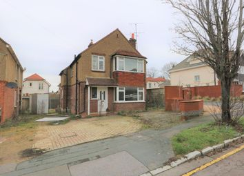 3 bed detached house for sale in York Road, Camberley GU15