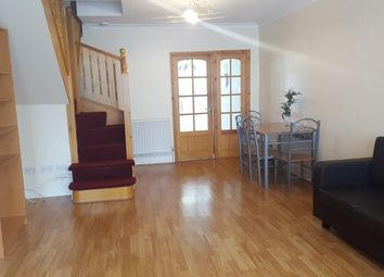 Thumbnail 3 bedroom flat to rent in 70 Avenue Road, Seven Sisters, London