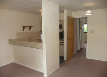Thumbnail 1 bedroom flat for sale in Adams Way, Alton