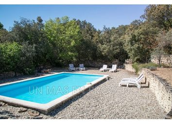 Thumbnail 5 bed property for sale in 84220, Gordes, Fr