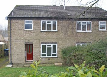 Thumbnail 3 bedroom property for sale in Lime Grove, Darley Dale, Matlock, Derbyshire