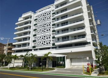 Thumbnail 3 bed apartment for sale in 9261 E Bay Harbor Dr, Bay Harbor Islands, Florida, United States Of America