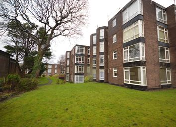 Thumbnail 2 bedroom flat for sale in Merton Road, Bootle