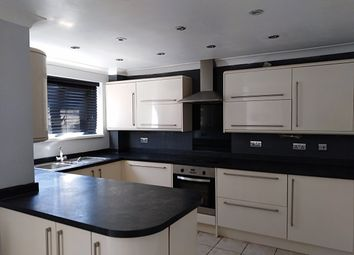 Thumbnail 3 bed terraced house to rent in Milton Grove, Shotton Colliery, Durham