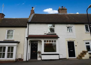 Thumbnail 2 bed property for sale in North Side, Yarm