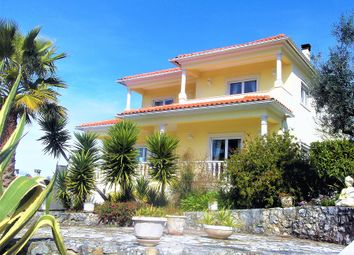 Thumbnail 5 bed villa for sale in Alvorge, Ansião, Leiria, Central Portugal