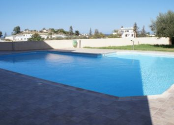 Thumbnail 1 bed apartment for sale in Polis, Paphos, Cyprus
