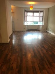 Thumbnail 3 bedroom terraced house to rent in Sheerwood Road, Ilford