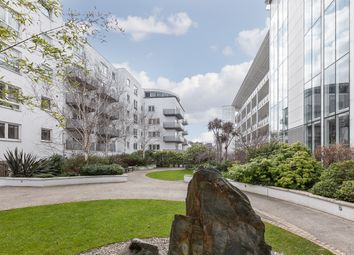 Thumbnail 2 bed flat to rent in The Baynards, Chepstow Place, London